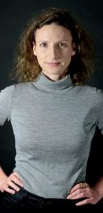 Tanja Piening