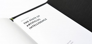Beautiful AI – The State of Artificial Intelligence