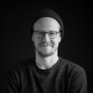 Florian Spiske