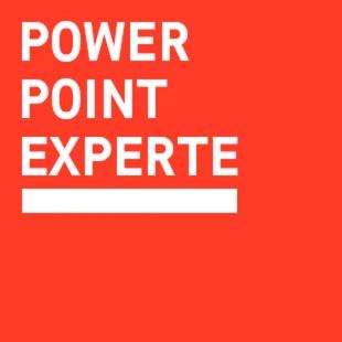 PowerPoint Experte (m/w/d)