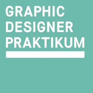 Praktikum Graphic Design