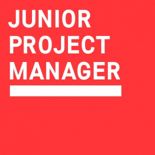 Junior Project Manager (m/w/d) Digital Brand Experience