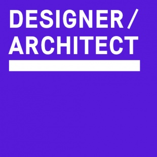 Designer/Innenarchitekt (m/w/d) für Markenarchitektur in Nürnberg