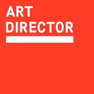 Art Director – Digital im Raum (m/w)