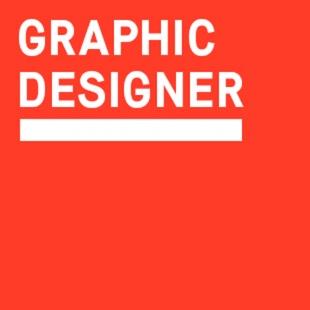 Grafikdesigner(in)/Kommunikationsdesigner(in)