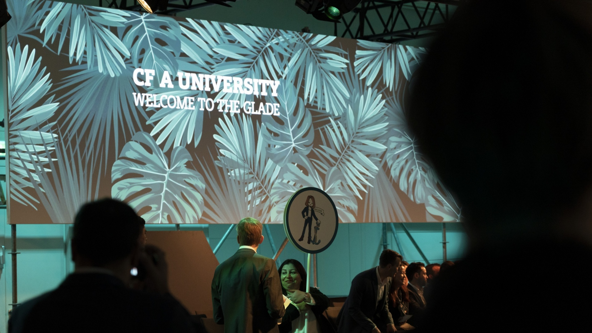 CF A University