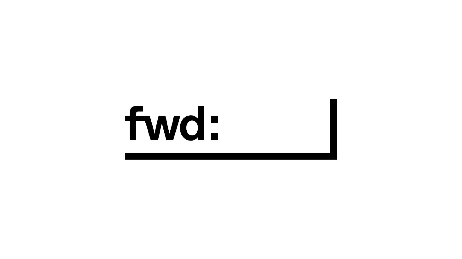 fwd: Bundesvereinigung Veranstaltungswirtschaft Corporate Design