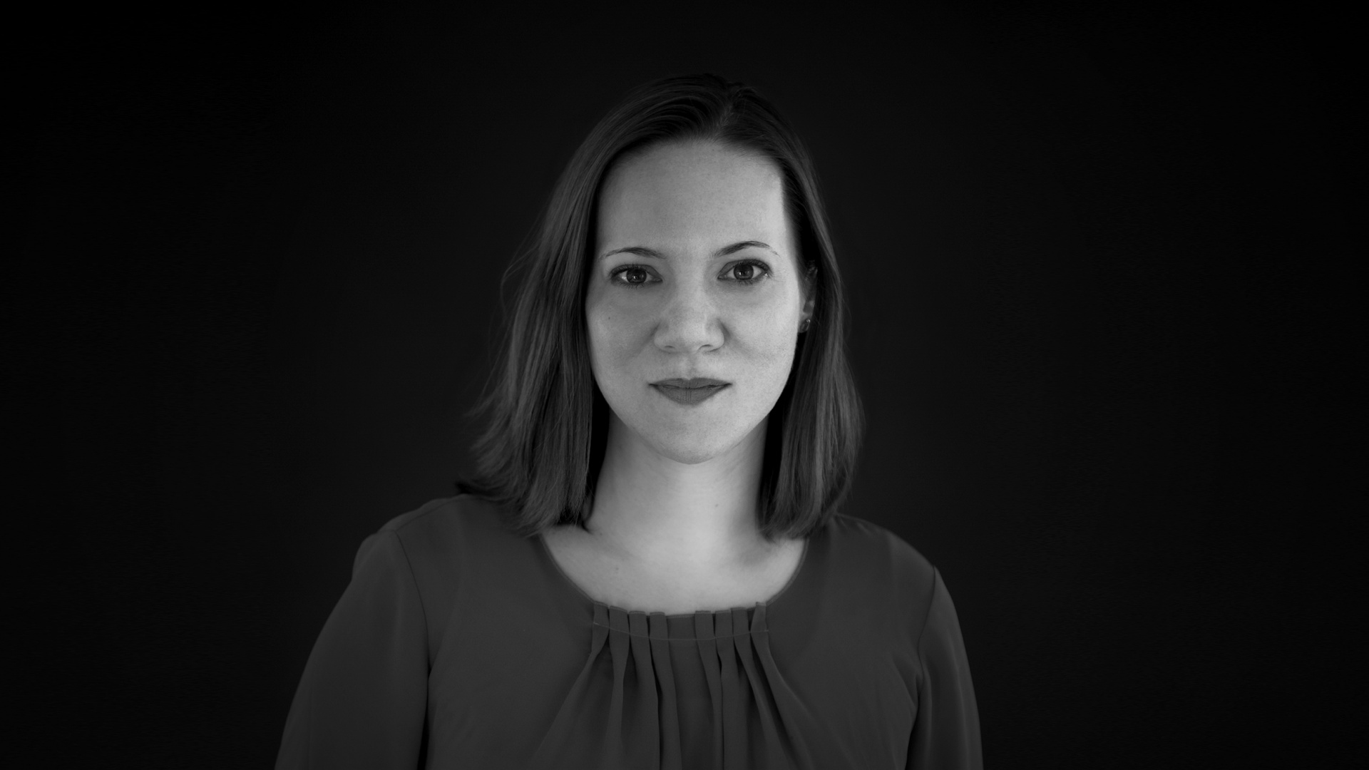 Anja Häberle