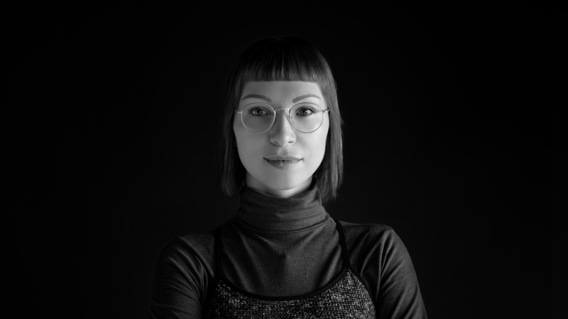 Katharina Kindrat