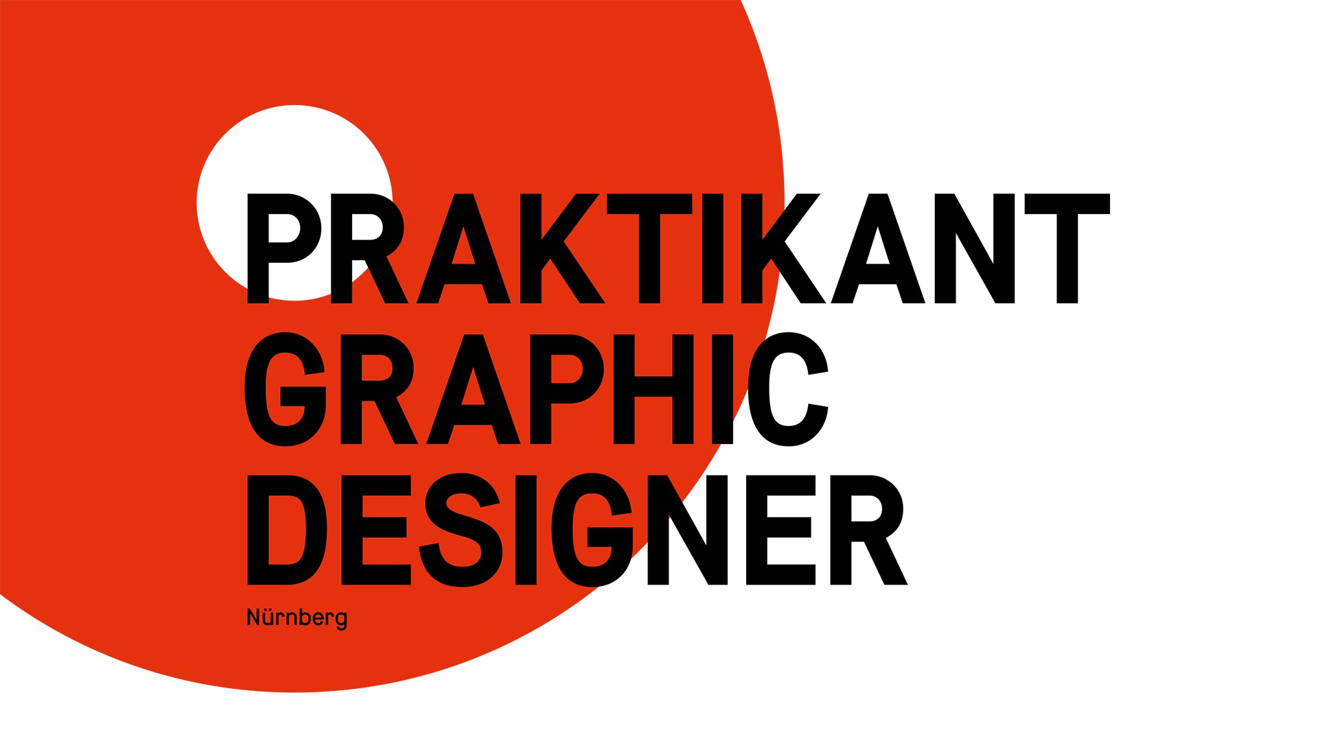 Praktikum Graphic Design