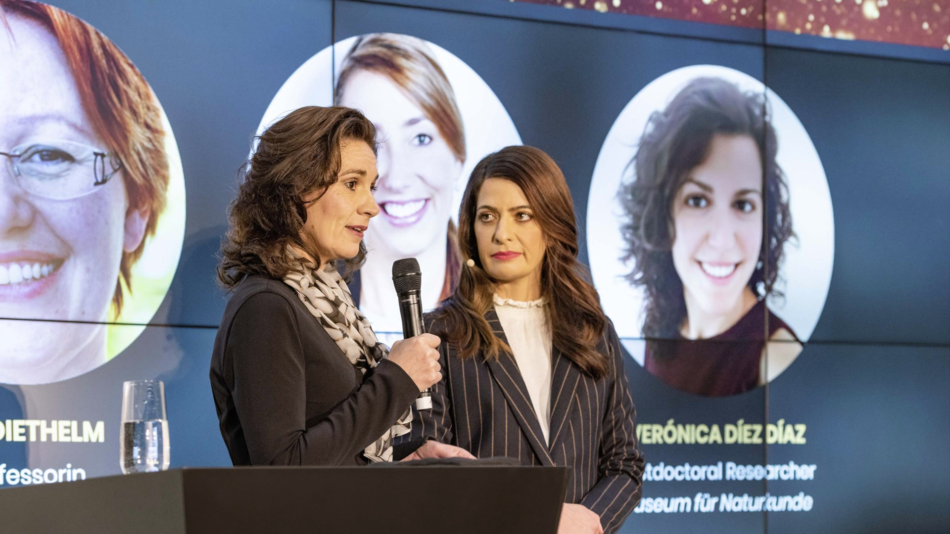 Digital Female Leader Award 2018